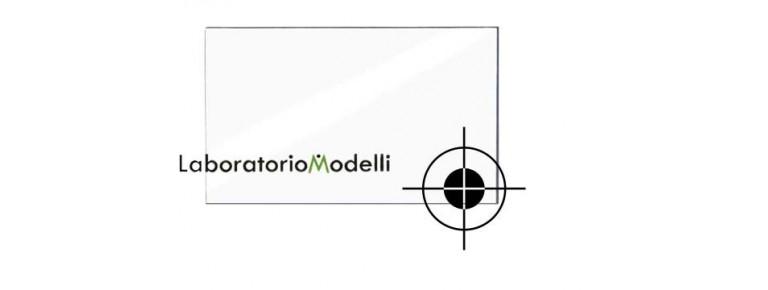MONOLITHDESIGN : taglio laser, fresatura cnc, stampa3d onLine