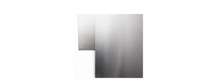 Casa moderna roma italy specchi arredo camera da letto for Lastre alluminio leroy merlin