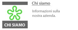 informazioni matterlab