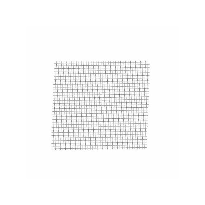 Rete in alluminio, flessibile