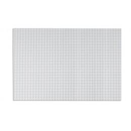 Tegole 3D scala 1:100