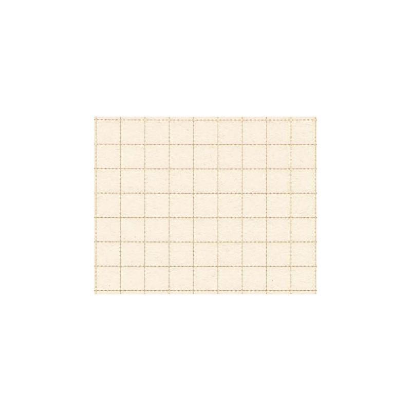 quadrati  lato  mm 6
