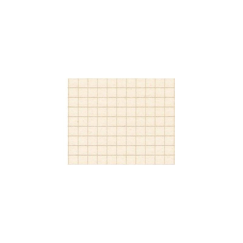 quadrati  lato  mm 4