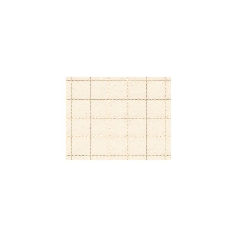 quadrati  lato  mm 8