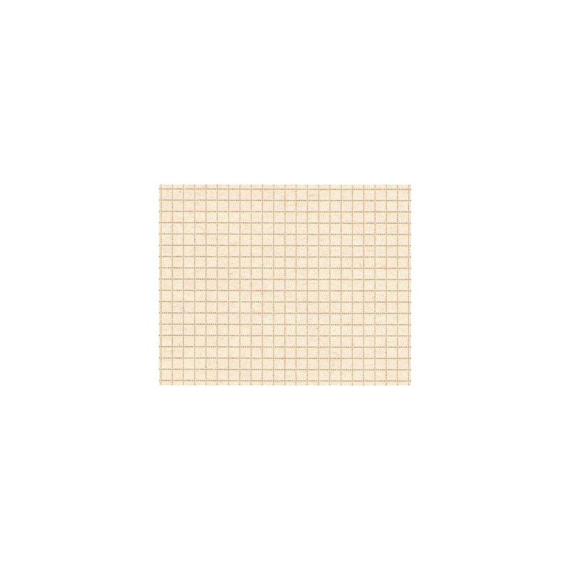 quadrati lato  mm 2
