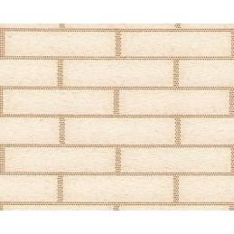muro mattoni h mm 2 - scala 1:50