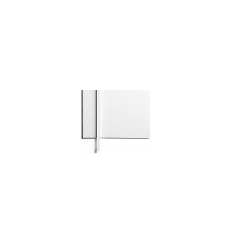 Bianco, mm 700x1000 sp. mm 5,0