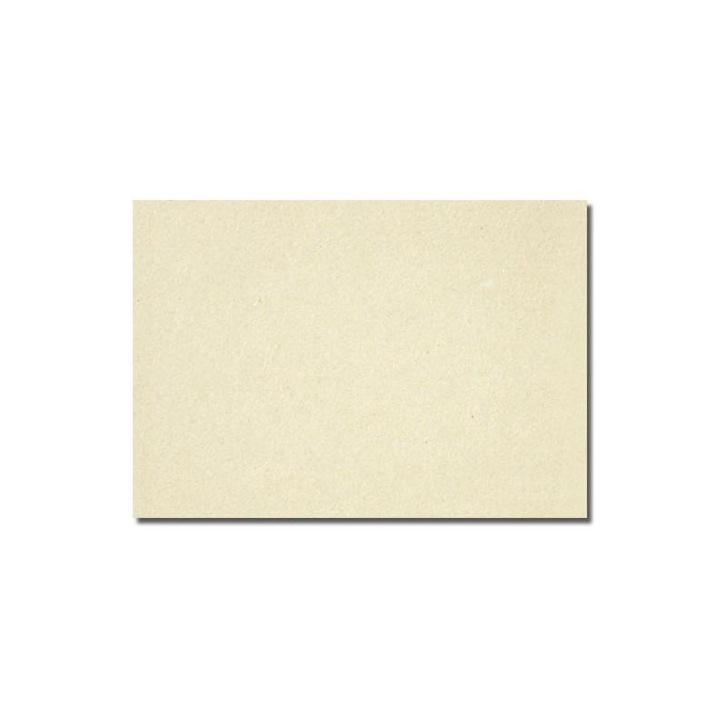 Cartone vegetale - conf. 40 fg.