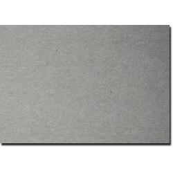 Cartone grigio