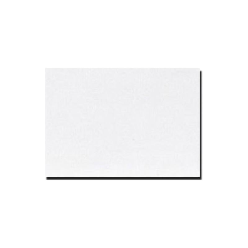 Cartone bianco bilucido