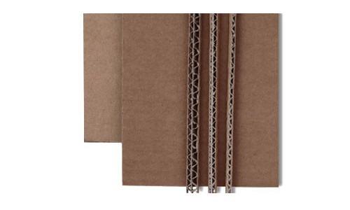 Cartone scatola