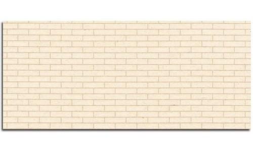 Vegeplan muro