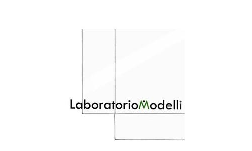 PMMA XT, vetro acrilico trasparente