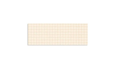 Vegeplan quadrati