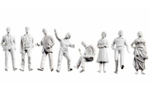 Figurini