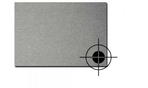 cartone greggio-grigio
